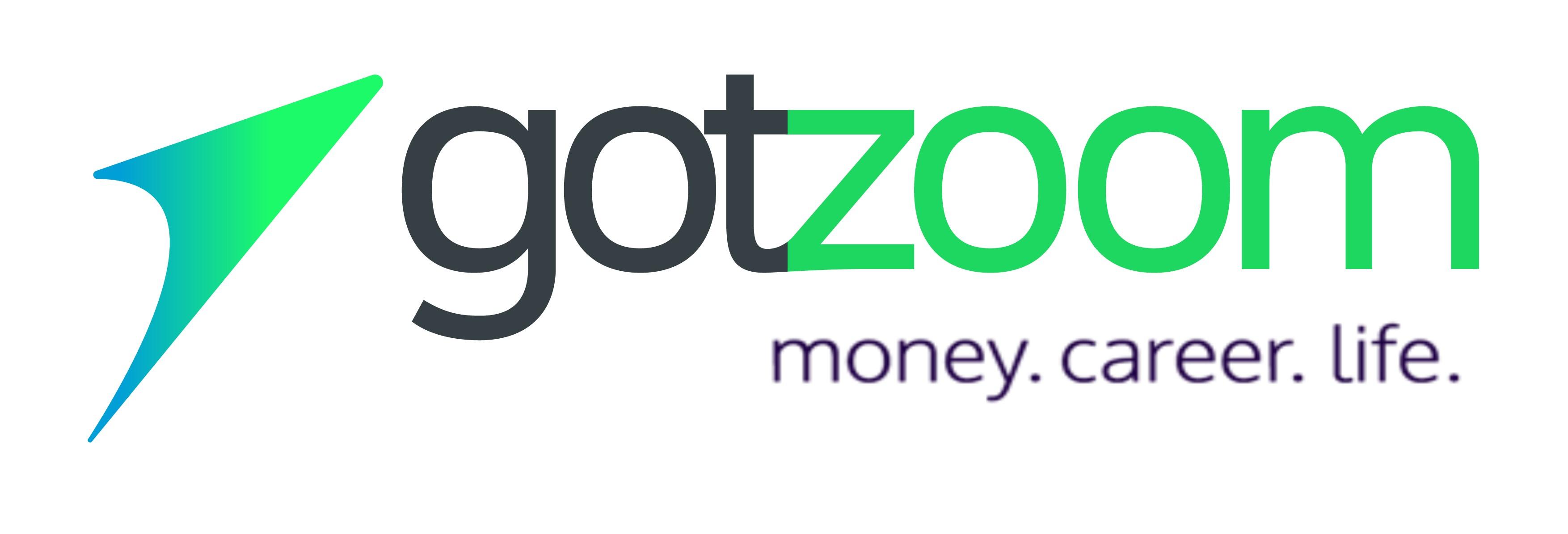 GotZoom Enroll